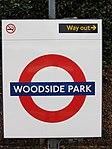 Woodside Park Station 3.jpg