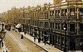 Woolwich, Powis Street, ca 1905.jpg