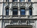 Woolworth Building windows detail.jpg