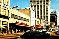Woolworth Store in Scranton.jpg
