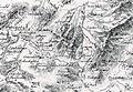 Worblenbach Karte 1786-1802.jpg