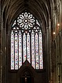 Worcester Cathedral 20190211 130703 (40658166753).jpg