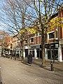 Worcester High Street - geograph.org.uk - 1147314.jpg