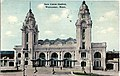 Worcester Union Station 1912 postcard.jpg