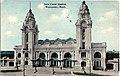Worcester Union Station 1912 postcard.jpg