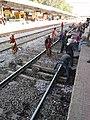 Work in progress in Morena station 4.jpg