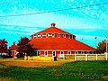 World's largest Round Barn - panoramio.jpg
