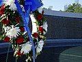 World War II Memorial Wade-35.JPG