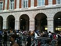 Worlds Largest Apple Store opened today (4867988633).jpg