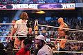WrestleMania XXX IMG 5154 (13771892663).jpg