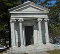 Wright mausoleum.jpg