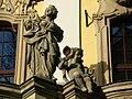 Wroclaw University, balcony3.jpg