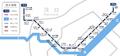 Wuhan metro line1 map.png