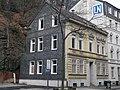 Wuppertal, Friedrich-Ebert-Str. 330, von SW.jpg