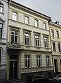 Wuppertal, Platzhoffstr. 10.jpg