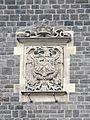 Wuppertal - Rathaus Elberfeld (1895-1900) (32776048561).jpg