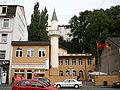 Wuppertal Elberfeld - Gathe 06 ies.jpg