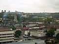 Wuppertal Islandufer 0060.JPG