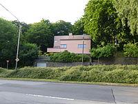 Wuppertal Obere Lichtenplatzer Straße 2013 018.JPG