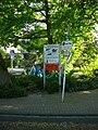 Wuppertal Unten Vorm Steeg 0003.jpg