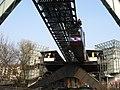 Wuppertal swebebahn 2009 02.jpg