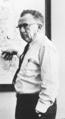 Wyatt C. Whitley 1965.png