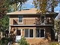 Wylie Street East, 1113, Elm Heights HD.jpg