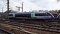 X73609 au départ de la gare d'Amiens.JPG