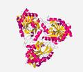 Xanthosin phosphorylase.png