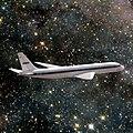 Xenu space plane1A.jpg