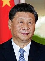 Xi Jinping 2019 (49060546152) 2.jpg