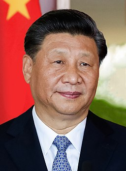Xi Jinping 2019 (49060546152) 2