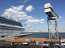 YOKOHAMA HAMMERHEAD - Diamond Princess 07.jpg
