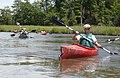 YR- YCC Ladies learning how to kayak (5955094492) (2).jpg