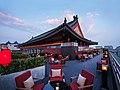 YUN Summer Lounge - I.jpg
