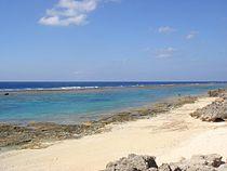 Yakomo beach.jpg