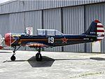 Yakovlev Yak-52 (Aerostar) AN0498640.jpg