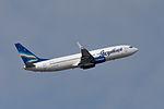 Yakutia Boeing 737 (8649520562).jpg