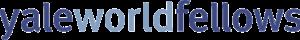 Yale World Fellows - Image: Yale World Fellows