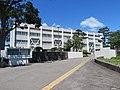 Yamagata District Court Sakata branch 2.jpg