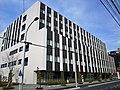 Yamato Tokushukai Hospital.jpg