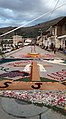 Yanama-alfombra.jpg