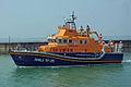 Yarmouth Lifeboat - geograph.org.uk - 1389654.jpg