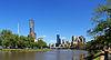 Yarra River & City Skyline.jpg