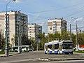 Yasenevo District, Moscow, Russia - panoramio (12).jpg