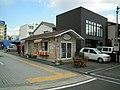 Yasuda - panoramio (14).jpg