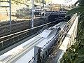Yatsuyama tunnel 2.jpg