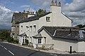 Yealand Road, Yealand Conyers - geograph.org.uk - 1451885.jpg