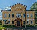 Yedrovo NovObl asv2018-08 img6.jpg