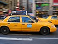 Yellow Cab (74917387).jpg